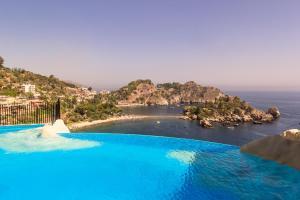 Sea Life - Taormina - AbcAlberghi.com