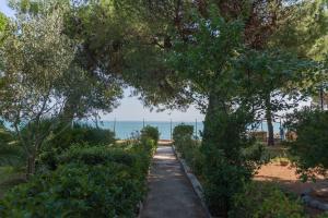 Villa Rosa - AbcAlberghi.com