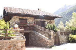 obrázek - Appartamento in villa