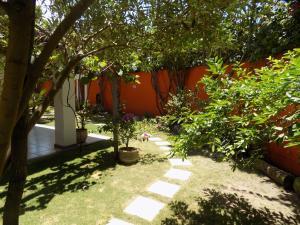 obrázek - Bahia-Suites junto ao mar