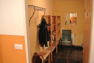 Apartmán Harrachov - centrum - Hotel - Harrachov