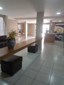 Leal Classic Hotel - Itabuna