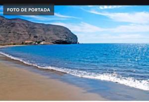 Casa Vida, Gran Tarajal - Fuerteventura