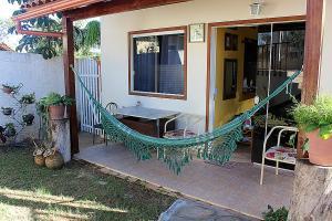 obrázek - Flats Vista Paraíso