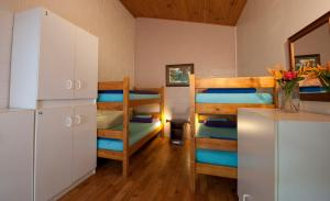 Hostels und Jugendherbergen - Dougies Backpackers Resort