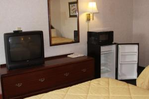 Relax Inn and Suites Hope - Hope