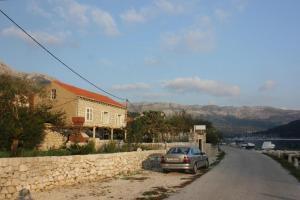Holiday Home Mokosica 8584 - Obuljeno