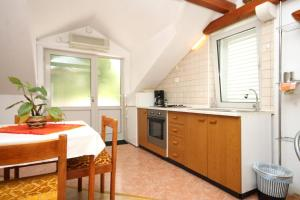 Apartment Brna 9149a