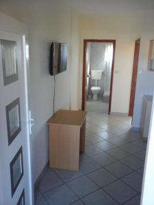 Apartment Vir 11847b, Apartmanok  Vir - big - 4