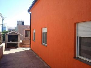 Apartment Vir 11847b, Apartmanok  Vir - big - 12
