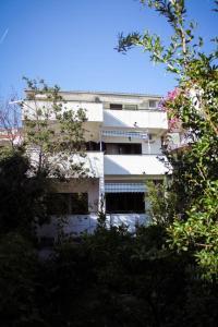 Apartment Podgora 11893a