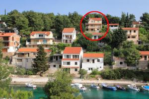 Apartment Basina 12420c