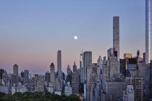 Mandarin Oriental New York (10 of 48)