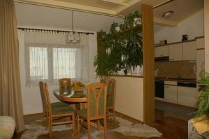 Apartment Tucepi 2694c, Апартаменты  Тучепи - big - 20