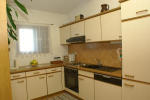 Apartment Tucepi 2694c, Апартаменты  Тучепи - big - 21
