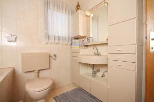 Apartment Tucepi 2694c, Апартаменты  Тучепи - big - 28