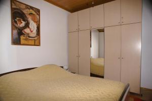Apartment Tucepi 2694c, Апартаменты  Тучепи - big - 29