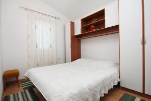Apartment Tucepi 2694c, Апартаменты  Тучепи - big - 33