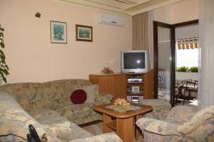 Apartment Tucepi 2694c, Апартаменты  Тучепи - big - 34