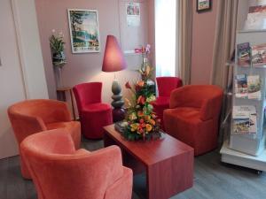 Location gîte, chambres d'hotes Le Bon Cap dans le département Côtes d'Armor 22