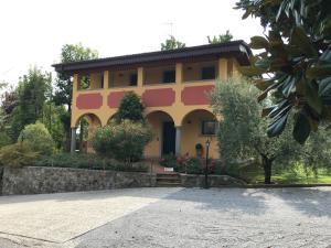 Casa Vacanze La Fiòca - AbcAlberghi.com