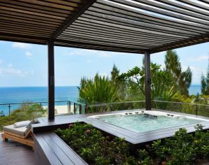 Anantara Uluwatu Bali Resort (37 of 83)
