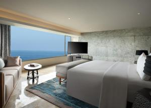Anantara Uluwatu Bali Resort (23 of 83)