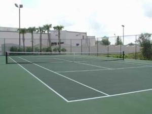 3117 Sun Lake 3 Bedroom Condo, Case vacanze - Orlando