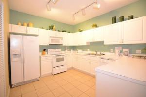 3117 Sun Lake 3 Bedroom Condo, Case vacanze  Orlando - big - 6