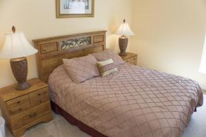 320 Highgate at Legacy Park 4 Bedroom Villa, Vily  Davenport - big - 5