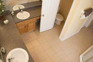 320 Highgate at Legacy Park 4 Bedroom Villa, Vily  Davenport - big - 6