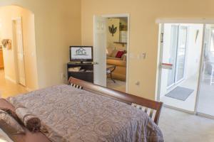 320 Highgate at Legacy Park 4 Bedroom Villa, Vily  Davenport - big - 12