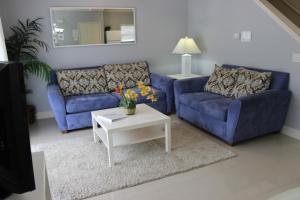 2950 Lucaya Village 4 Bedroom Townhouse, Nyaralók  Kissimmee - big - 43