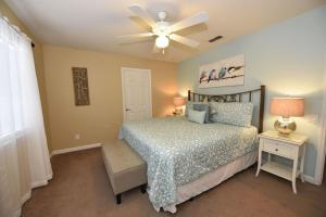7825 Windsor Hills Resort 6 Bedroom Villa, Villas  Orlando - big - 1