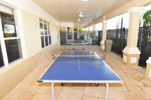 7656 Windsor Hills Resort 3 Bedroom Townhouse, Case vacanze  Orlando - big - 1