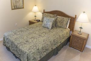 1500 Sunrise Lakes 4 Bedroom Villa - Clermont