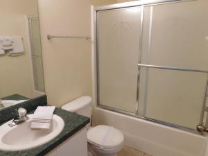 863 Hampton Lakes 3 Bedroom Villa, Vily - Davenport