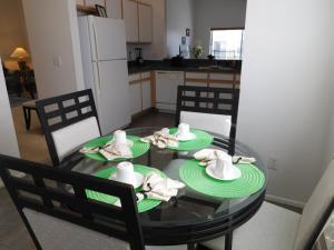 863 Hampton Lakes 3 Bedroom Villa, Виллы  Давенпорт - big - 20