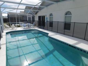 863 Hampton Lakes 3 Bedroom Villa, Vily  Davenport - big - 11