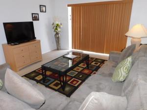 863 Hampton Lakes 3 Bedroom Villa, Виллы  Давенпорт - big - 15
