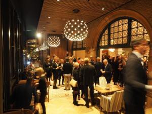 Grand Hotel Lund