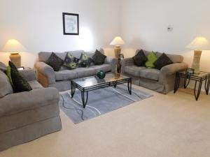 863 Hampton Lakes 3 Bedroom Villa, Vily  Davenport - big - 6