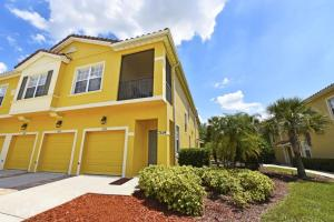 7514 Oakwater Resort 2 Bedroom Villa, Villas  Orlando - big - 12