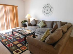 863 Hampton Lakes 3 Bedroom Villa, Vily  Davenport - big - 10