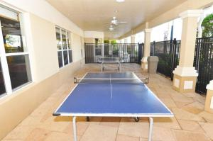 7825 Windsor Hills Resort 6 Bedroom Villa, Виллы  Орландо - big - 18