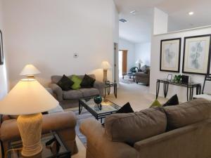 863 Hampton Lakes 3 Bedroom Villa, Vily  Davenport - big - 17