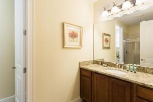 181 The Encore Club Resort 10 Bedroom Villa, Vily  Orlando - big - 31