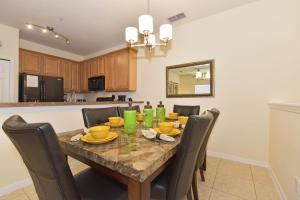 7514 Oakwater Resort 2 Bedroom Villa, Villas  Orlando - big - 18