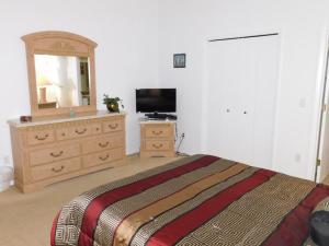 863 Hampton Lakes 3 Bedroom Villa, Виллы  Давенпорт - big - 4