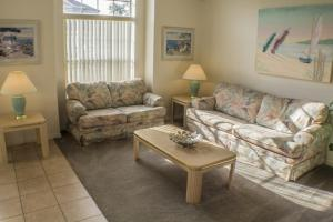 647 Davenport Lakes 4 Bedroom Villa, Villák - Davenport